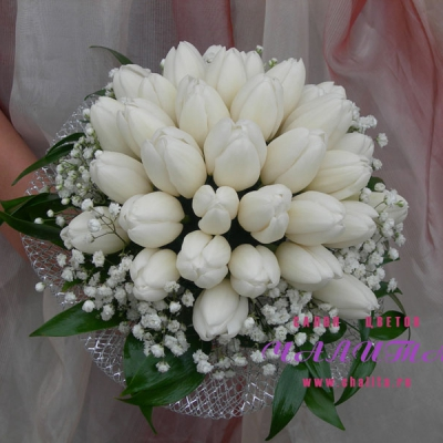 Agency Gifts Flowers Russian Brides 50